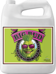 Advanced Nutrients - Big Bud - NPK Technology Hydroponics