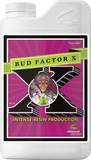 Advanced Nutrients - Bud Factor X - NPK Technology Hydroponics