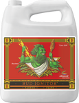 Advanced Nutrients - Bud Ignitor - NPK Technology Hydroponics