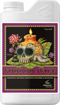 Advanced Nutrients - VooDoo Juice - NPK Technology Hydroponics