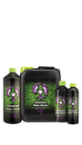 Buddhas Tree - Advanced Meta Boost - NPK Technology Hydroponics