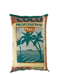 Canna - Coco Professional Plus - NPK Technology Hydroponics