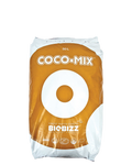 Coco-Mix BIOBIZZ - NPK Technology Hydroponics