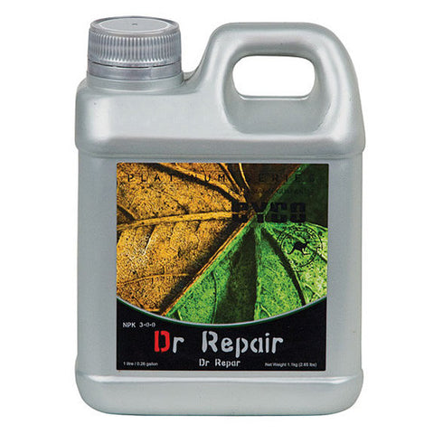 CYCO Dr Repair - NPK Technology Hydroponics