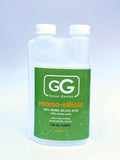 Grow Genius Mono-Silicic acid - NPK Technology Hydroponics