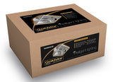 Maxibright - Goldstar reflector - NPK Technology Hydroponics