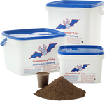 Guanokalong Powder - NPK Technology Hydroponics