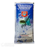 House & Garden - Shooting Powder - NPK Technology Hydroponics