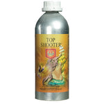 House & Garden - Top Shooter - NPK Technology Hydroponics