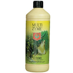 House & Garden - Multi Zyme - NPK Technology Hydroponics