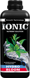Growth Technology - Ionic - Hydro Bloom - NPK Technology Hydroponics