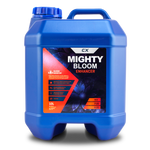 CX Hydroponics - Mighty Bloom Enhancer - NPK Technology Hydroponics