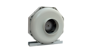 Can-Fan RK Series - NPK Technology Hydroponics