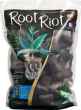 Growth Technology - Root Riot