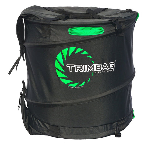 Trimbag - NPK Technology Hydroponics