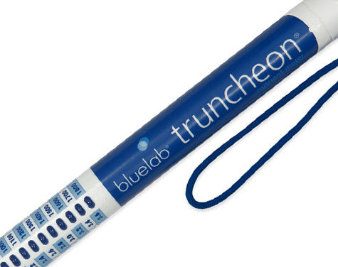Blue Lab - Truncheon Nutrient Meter - NPK Technology Hydroponics