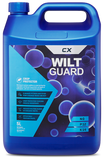 CX Hydroponics - Wilt Guard - NPK Technology Hydroponics