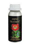 House & Garden - Amino Treatment - NPK Technology Hydroponics