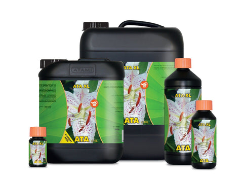 Atami AT-XL - NPK Technology Hydroponics
