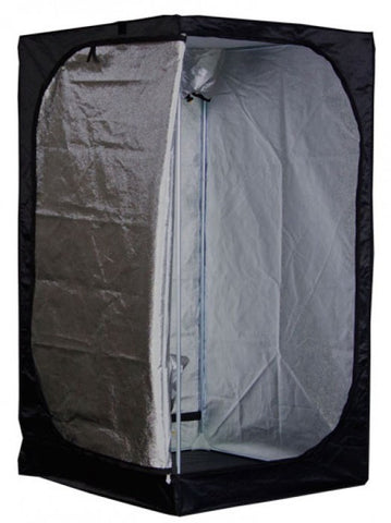 Mammoth Pro tents - NPK Technology Hydroponics