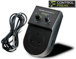 Control FREAK Intelligent Controller 5A - NPK Technology Hydroponics