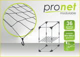 Garden Highpro - Pronet 1.2m and 1.5m - NPK Technology Hydroponics