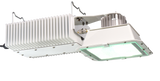 Gavita LEP 300 - Plasma Lamp Full Spectrum - NPK Technology Hydroponics