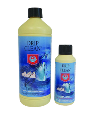 House & Garden - Drip Clean - NPK Technology Hydroponics