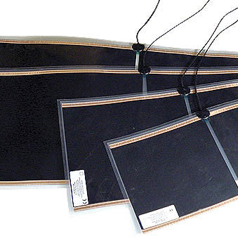 Ultra Therm - Heater Mat Series - NPK Technology Hydroponics