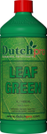 Dutch Pro - Leaf Green - NPK Technology Hydroponics