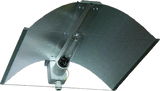 LuciLu Adjustable Reflector - NPK Technology Hydroponics