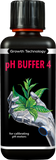 Growth Technology - pH Buffers - NPK Technology Hydroponics