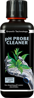 Growth Technology - Probe Cleaning Solution - NPK Technology Hydroponics