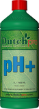 Dutch Pro - pH+ - NPK Technology Hydroponics