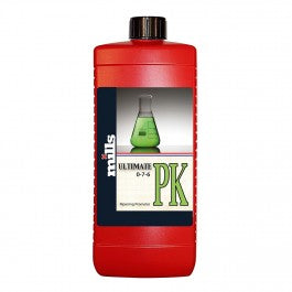 MILLS Ultimate PK - NPK Technology Hydroponics