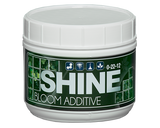 VegBloom SHINE ADDITIVE - NPK Technology Hydroponics