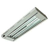 Maxibright T5 Fluorescent Lights - NPK Technology Hydroponics