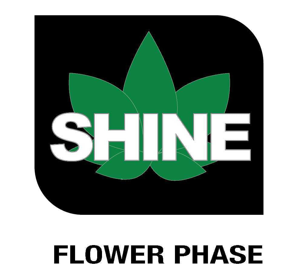 VegBloom SHINE ADDITIVE