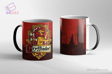 Load image into Gallery viewer, Gilees Harry Potter Magic Mug