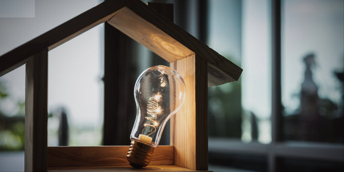 How to re-create lightbulb moments and think creatively whenever you want