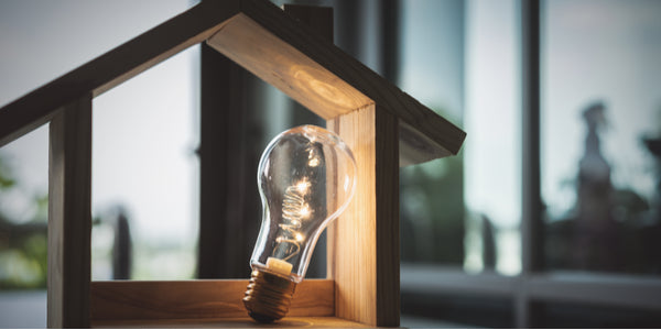 How sales teams can create lightbulb moments article by Dynamic Reasoning