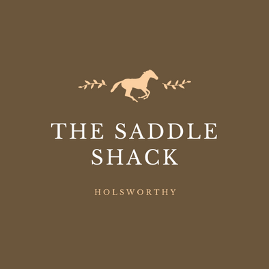The ShaddleShack Unveil Their New Online Shop!