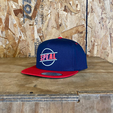 Speal Basic Hat