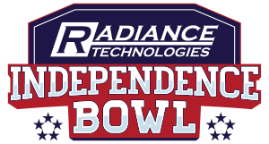 Independence Bowl Shop