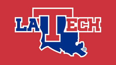 Louisiana Tech Gear