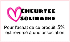 sweat solidaire