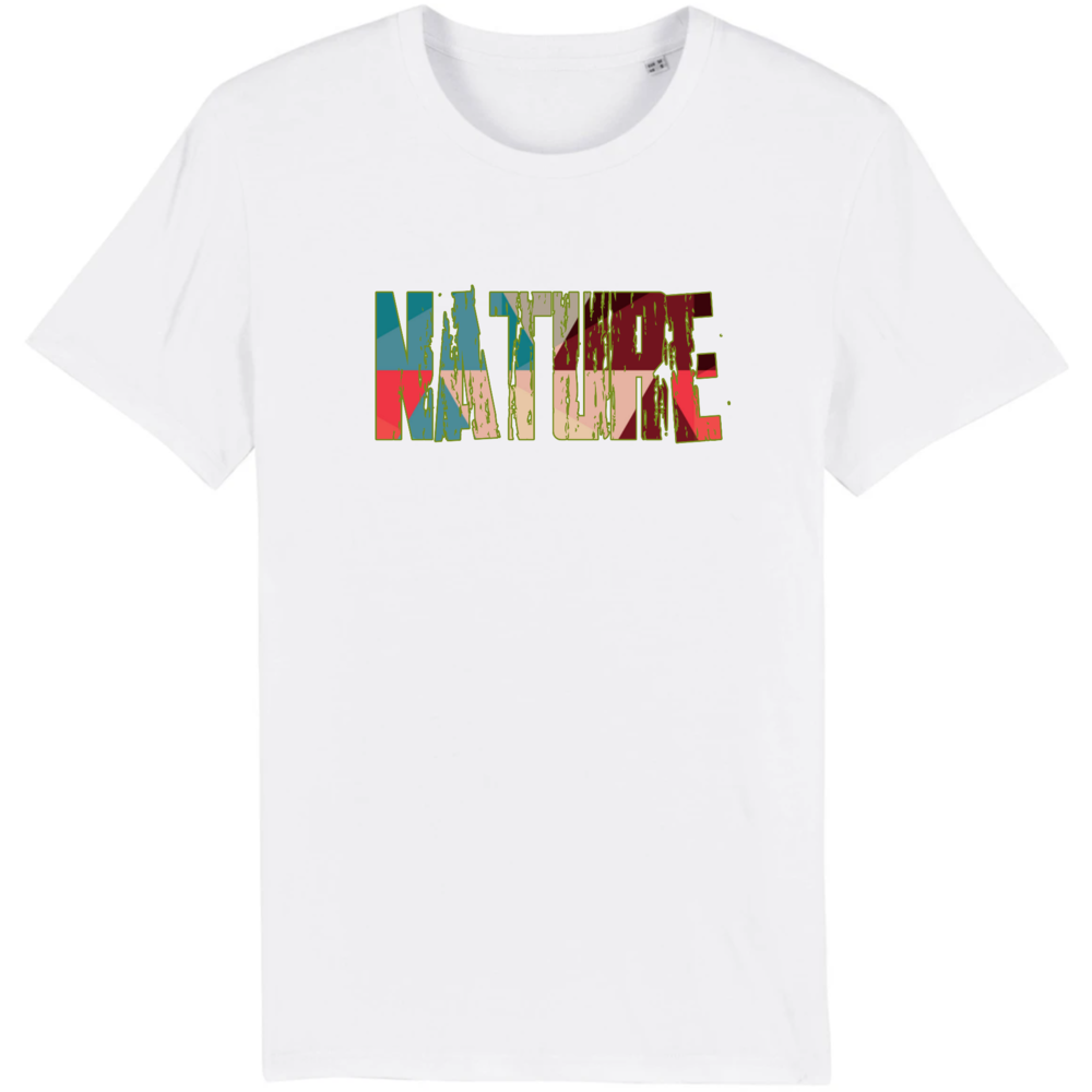 t-shirt-bio-wax-nature-homme-ethique-blanc