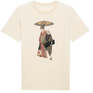 tee-shirt-bio-japonais-art-eco-responsable-naturel