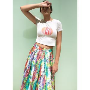 crop-top-bio-street-original-mode-durable-eco-responsable-girly-rose