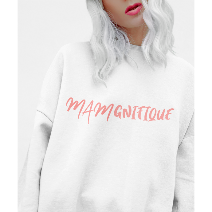pull-sweat-shirt-maman-cadeau-éco-responsable-vetement-durable-bio